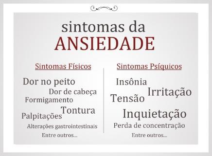 Como Acarar O Mal Do Século, Augusto Cury  ansiedade%20principais.jpg.opt436x321o0%2C0s436x321